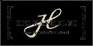 HelkanHelmi_logo_web